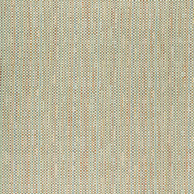Kravet Design 34683-312 Upholstery Fabric by Kravet