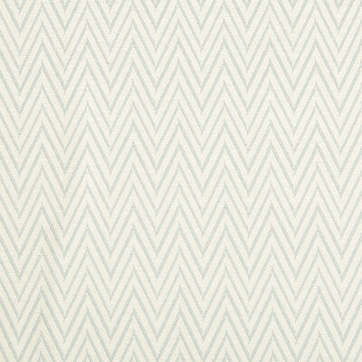 Kravet Design 34690-15 Upholstery Fabric by Kravet