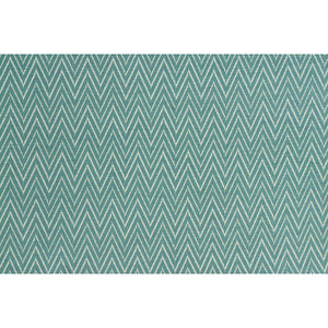 Kravet Design 34690-35 Upholstery Fabric by Kravet
