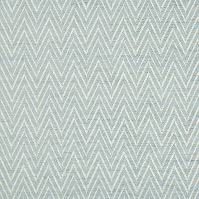 Kravet Design 34690-5 Upholstery Fabric by Kravet