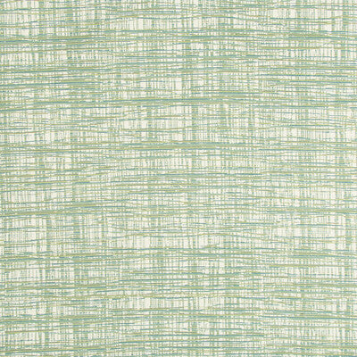 Kravet Design 34691-3 Upholstery Fabric by Kravet