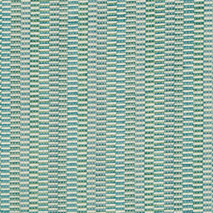 Kravet Design 34694-1530 Upholstery Fabric by Kravet