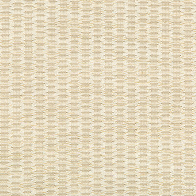 Kravet Design 34698-16 Upholstery Fabric by Kravet