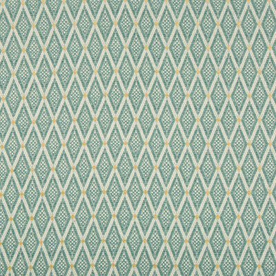 Kravet Design 34699-35 Upholstery Fabric by Kravet