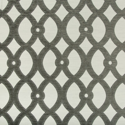 Kravet Design 34702-21 Upholstery Fabric by Kravet