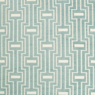 Kravet Design 34709-15 Upholstery Fabric by Kravet