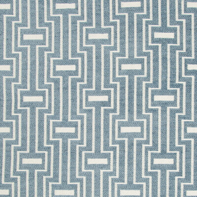 Kravet Design 34709-5 Upholstery Fabric by Kravet