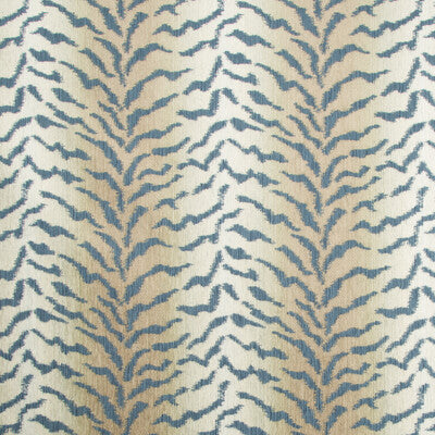 Kravet Design 34715-15 Upholstery Fabric By Kravet