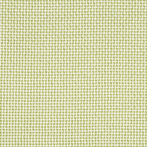 Kravet Design 34716-316 Upholstery Fabric By Kravet