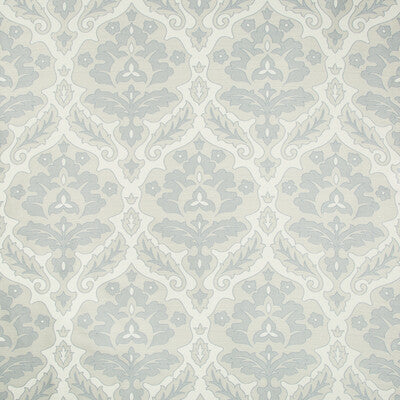 Kravet Design 34719-135 Upholstery Fabric By Kravet