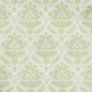 Kravet Design 34719-23 Upholstery Fabric By Kravet