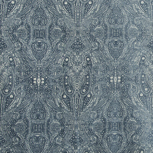 Kravet Design 34720-5 Upholstery Fabric By Kravet