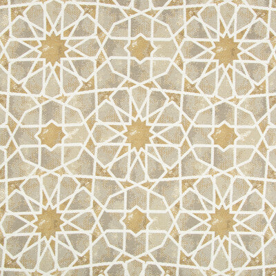 Kravet Design 34722-16 Upholstery Fabric By Kravet
