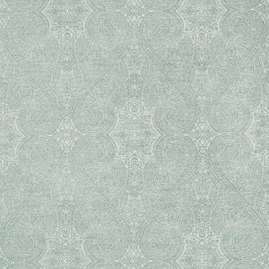 Kravet Design 34725-15 Upholstery Fabric By Kravet