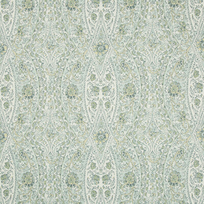 Kravet Design 34726-35 Upholstery Fabric By Kravet