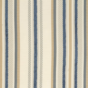 Kravet Design 34727-516 Upholstery Fabric By Kravet
