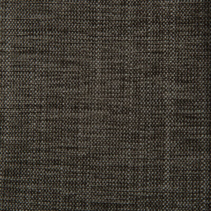 Kravet Smart 34729-21 Upholstery Fabric By Kravet