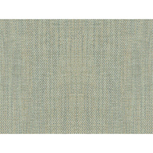 Kravet Smart 34730-13 Upholstery Fabric By Kravet