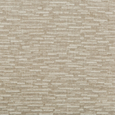 Kravet Smart 34731-116 Upholstery Fabric By Kravet