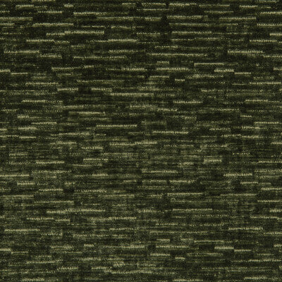 Kravet Smart 34731-30 Upholstery Fabric By Kravet