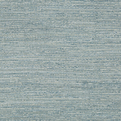 Kravet Contract 34734-505 Upholstery Fabric by Kravet