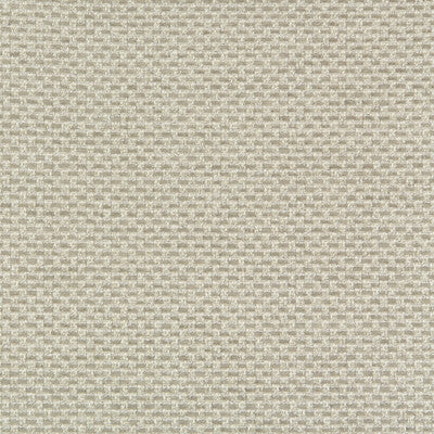Kravet Contract 34739-11 Upholstery Fabric by Kravet