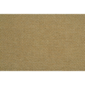 Kravet Contract 34740-1611 Upholstery Fabric by Kravet