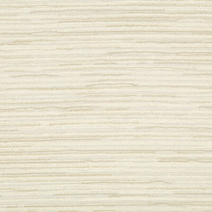 Kravet Contract 34741-1 Upholstery Fabric by Kravet