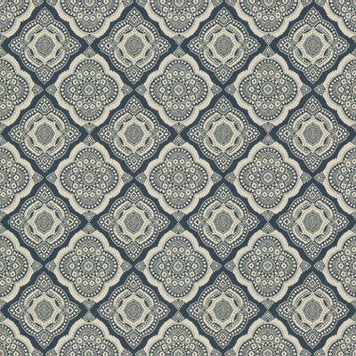 Kravet Contract 34742-5 Upholstery Fabric by Kravet