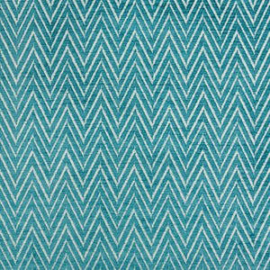 Kravet Contract 34743-113 Upholstery Fabric by Kravet