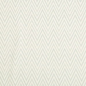 Kravet Contract 34743-15 Upholstery Fabric by Kravet
