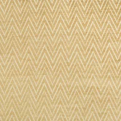 Kravet Contract 34743-16 Upholstery Fabric by Kravet