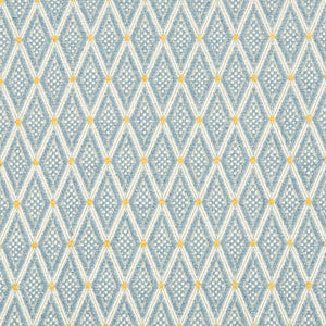 Kravet Contract 34744-54 Upholstery Fabric by Kravet