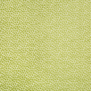 Kravet Contract 34745-3 Upholstery Fabric by Kravet