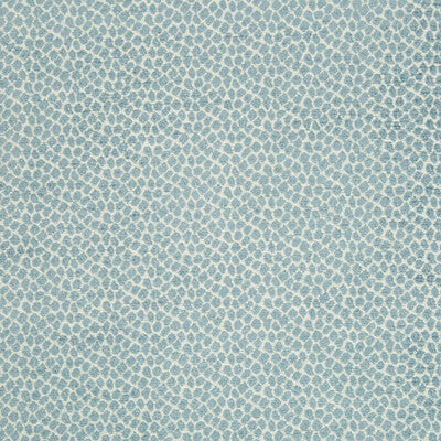 Kravet Contract 34745-52 Upholstery Fabric by Kravet