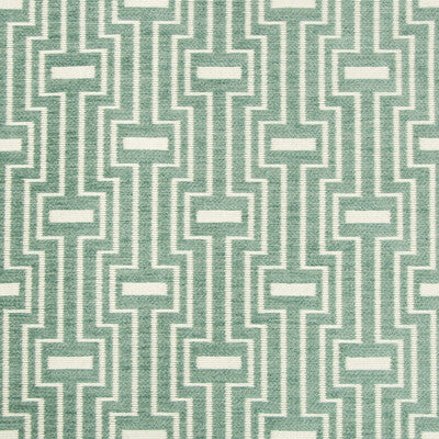Kravet Contract 34753-35 Upholstery Fabric by Kravet