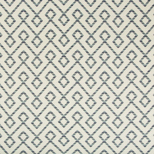 Kravet Contract 34758-1615 Upholstery Fabric by Kravet
