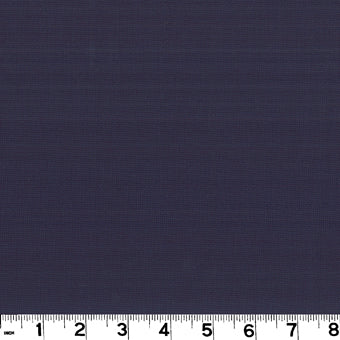 Hunt Club CL Midnight Drapery Upholstery Fabric by Roth & Tompkins