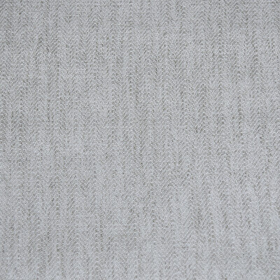 Taste Maker Grey Upholstery Fabric by Kravet