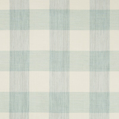 Barnsdale Cloud Upholstery Fabric By Kravet