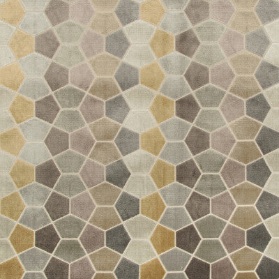 Kravet Design 35309-1110 Upholstery Fabric By Kravet