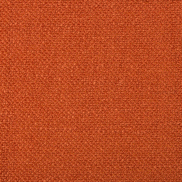 Kravet Smart 35379 12 Upholstery Fabric by kravet