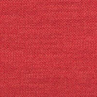 Kravet-Smart 35379-712 Upholstery Fabric by Kravet