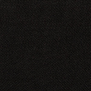 Kravet-Smart 35379-8 Upholstery Fabric by Kravet