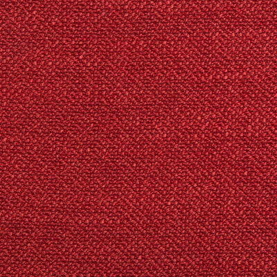 Kravet-Smart 35379-9 Upholstery Fabric by Kravet