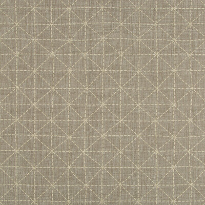 Appointed Stone Upholstery Fabric by Kravet