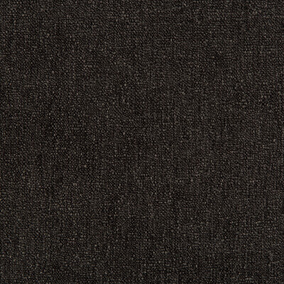 Kravet Contract 35405-8 Upholstery Fabric by Kravet
