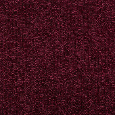 Kravet Contract 35405-910 Upholstery Fabric by Kravet