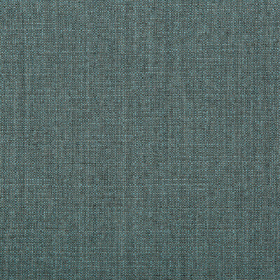Kravet Contract 35443-35 Upholstery Fabric by Kravet