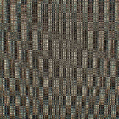 Kravet Contract 35443-811 Upholstery Fabric by Kravet
